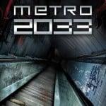 Metro 2033, D. Glukhovsky