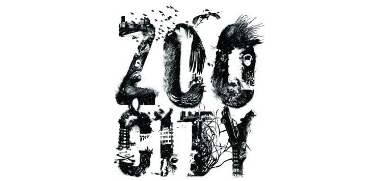 zoo city recenzja