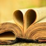 7 książek, które warto przeczytać