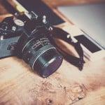 6 Instagramowych profili, które warto obserwować