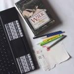 Czego Jack London nauczył mnie o blogowaniu?
