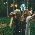 Blogowa myślodsiewnia #1