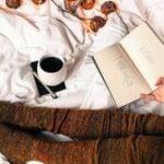 14 najfajniejszych książek, jakie poznałam na studiach