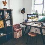 Blogowa myślodsiewnia #10