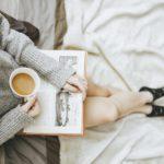 10 najlepszych książek, które przeczytałam w 2017