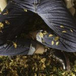 7 rzeczy, bez których nie wyobrażam sobie jesieni