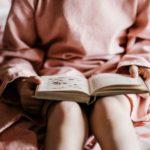 5 lekkich książek, które Cię zrelaksują
