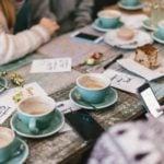 12 cytatów z bloga na 2019 rok