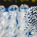 Jak zużywać mniej plastiku? 8 prostych sposobów