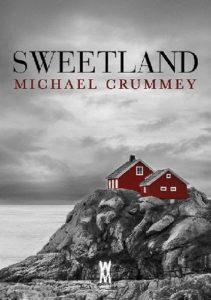 sweetland książka