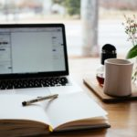 Jak znaleźć czas na pisanie? 17 prostych wskazówek.