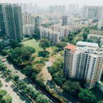 Bezsensowna praca i zielone miasta – do poczytania na kwarantannie [myślodsiewnia #13]