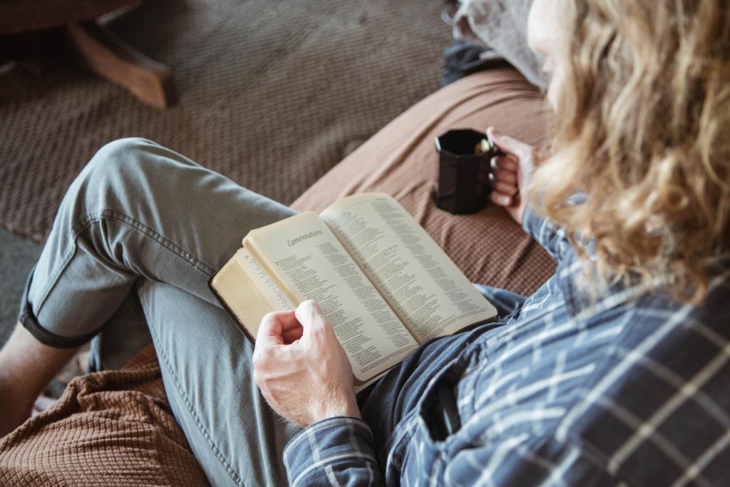 niechęć do czytania