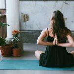 6 rzeczy, za które lubię jogę — co daje joga?